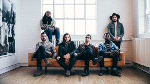 Welshly Arms  (Foto: Universal Music / Peter Larson)