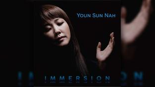 Youn Sun Nah - Immersion (Foto: Warner Music)